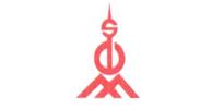 上海东方明珠(集团)股份有限公司